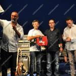 EGS2015_21836 | Consegnato a Giuseppe Liberati il DAE per la Rocca