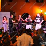 EGS2015_22262 | Dirotta su Cuba