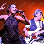 EGS2015_22326 | Simona Bencini - Dirotta su Cuba