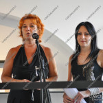 EGS2015_22407 | Sonia Carli e Silvia Ceffa