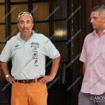 EGS2015_22729 | Davide Nerattini e Carlo Rista