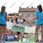 EGS2015_23548 | Massimo Cigana