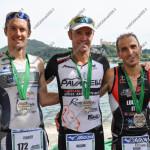 EGS2015_23592 | Incardona (2), Cigana (1), Luciani (3)