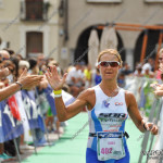 EGS2015_23774 | Carola Fiori Balestra