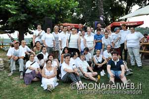 Festa_CentroDiurnoBrum_PortaUnaLuceinRocca_OrganiGeniali_20150709_EGS2015_21301_s