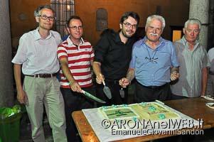 FestivalOrganisticoInternazionale_SonataOrgani_10anniversario_EGS2015_22001_s