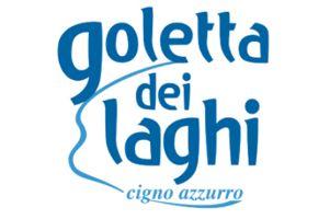 GolettadeiLaghi_20150709_s