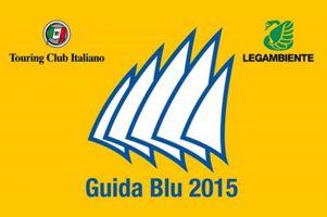 GuidaBlu2015_legambiente_s
