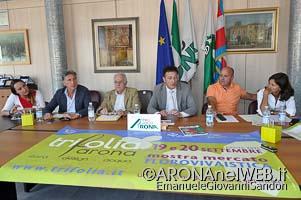 MostraMercato_Trifolia_ConferenzaStampa_20150630_EGS2015_19914_s
