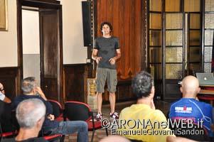Seminario_AggiornamentoperTecniciFITRI_AndreaMorelli_20150725_EGS2015_22747_s