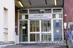 Cap_Arona_EGS2012_37235_s