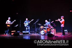 Concerti_AronaMusicFestival2015_DukeFlowers_20150730_EGS2015_24242_s