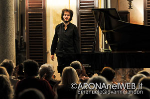 Concerti_LagoMaggioreMusica_2015_AntoniiBaryshevskyi_20150820_EGS2015_26366_s