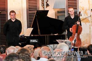 Concerti_LagoMaggioreMusica_2015_MaciejKulakowski_NikolajSikala_20150806_EGS2015_25774_s