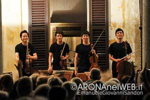Concerti_LagoMaggioreMusica_2015_NovusStringQuartet_20150813_EGS2015_26083_s
