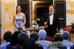Concerti_LagoMaggioreMusica_2015_YukiJanke_EmanueleSegre_20150730_EGS2015_24117_s