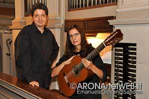 ConcertidOrganosulTerritorio2015_Nebbiuno_20150814_EGS2015_26124_s