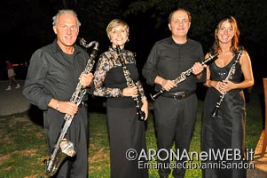 Concerto_ArmoniediClarinetti_RoccadiArona_20150822_EGS2015_26595_s
