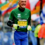 DeGiorgis_MaratonaBoston2015