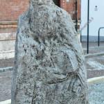 EGS2015_00463 | Statua di Leonardo da Vinci ma sarà ad Expo?
