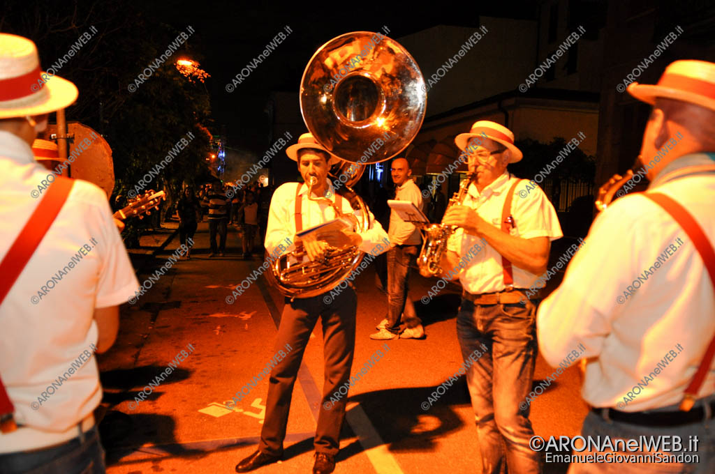EGS2015_24900 | Traveling Show Band  Swing