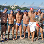 "EGS2015_25108   squadra ""La Pecora nera"""