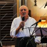 EGS2015_25644   Gianni Corneo