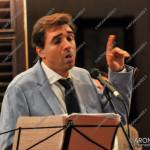 EGS2015_25666   Andrea Gherardini