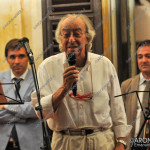 EGS2015_25711   Daniele Usellini