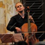 EGS2015_25743 | Maciej Kulakowski, violoncello