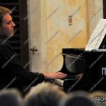 EGS2015_25746 | Nikolaj Sikala, pianoforte