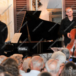 EGS2015_25774 | Maciej Kulakowski e Nikolaj Sikala