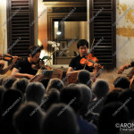 EGS2015_26047 | Novus String Quartet