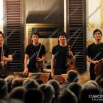EGS2015_26083 | Novus String Quartet