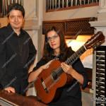 EGS2015_26124 | Daniele Ferretti e Melita Ivkovic