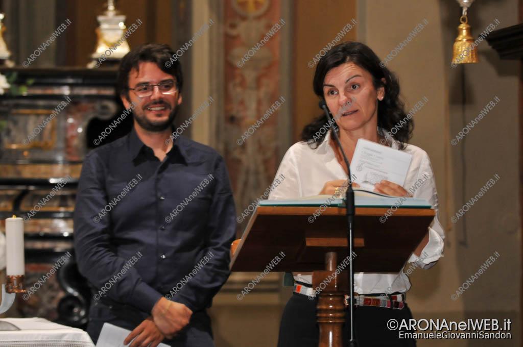 EGS2015_26220 | Elis Piaterra, sindaco di Nebbiuno
