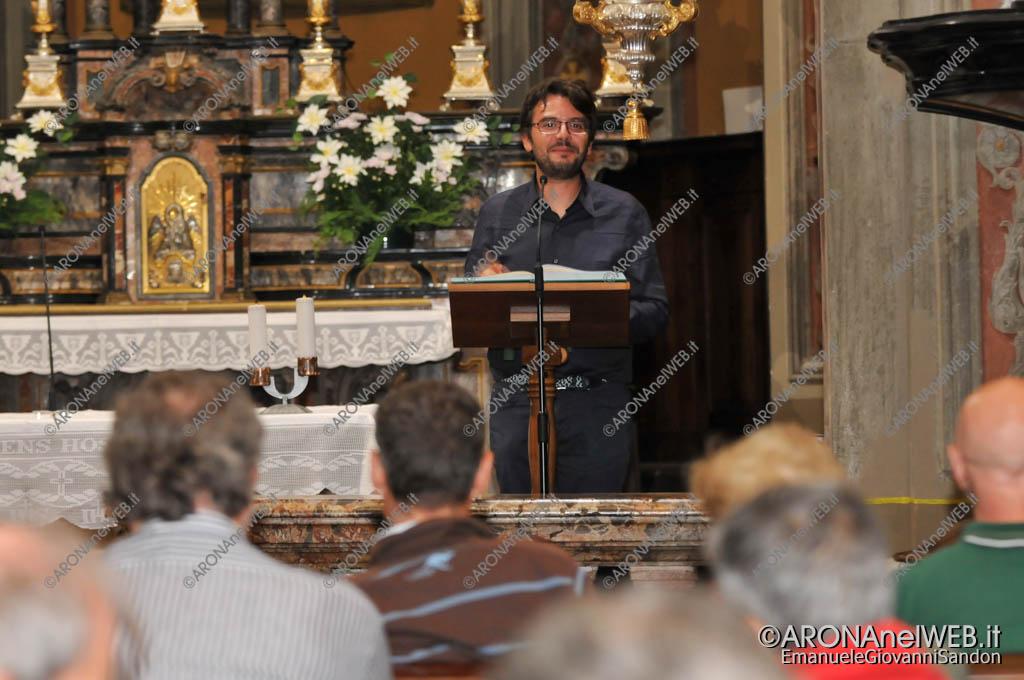 EGS2015_26227 | Christian Tarabbia, direttore artistico di Sonata Organi