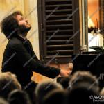 EGS2015_26332 | Antonii Baryshevskyi