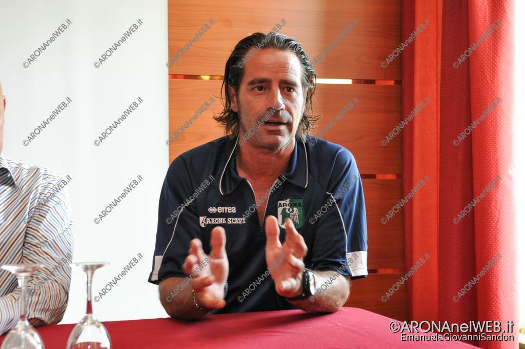 EGS2015_26430 | Fabio Bolzoni