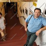EGS2015_26481 | Umberto Vecchi ed Enrico Cinquini