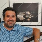 EGS2015_26485 | Enrico Cinquini
