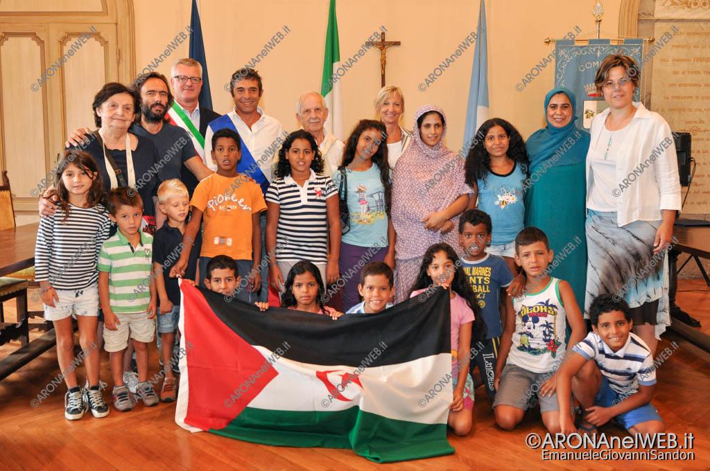 EGS2015_26662 | Piccoli Ambasciatori di Pace Saharawi