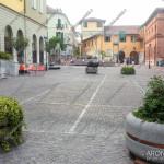 EGS2015_IMG_20150808   Piazza San Graziano