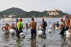 Nuotata_NauticaSunsetSwim_20150731_EGS2015_24282_s