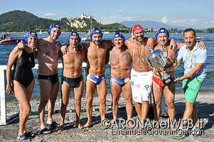 PartitaPallanuoto_BeachWaterPolo_20150802_EGS2015_25108_s
