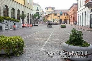 PiazzaSanGraziano_EGS2015_IMG_20150808_190619_s