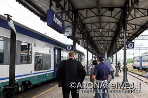 StazionediArona_EGS2012_15530_s