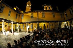 20150905_2_TeatroOFF_VocidiDonnedaiCortili_EGS2015_27862_s