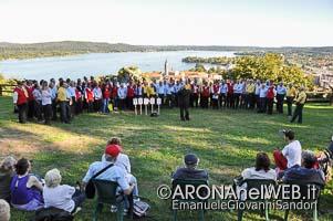 Concerto_NellinCantodellaRocca_RoccadiArona_20150920_EGS2015_30445_s