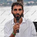 EGS2015_27465 | Luca Petruzzelli - Presidente Associazione delle Due Rocche Arona